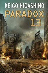 libro-paradox-13