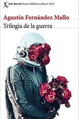 libro-trilogía-de-la-guerra