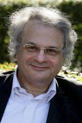 escritor-Amin-Maalouf