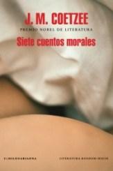 libro-siete-cuentos-morales