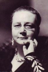 escritora-dorothy-l-sayers
