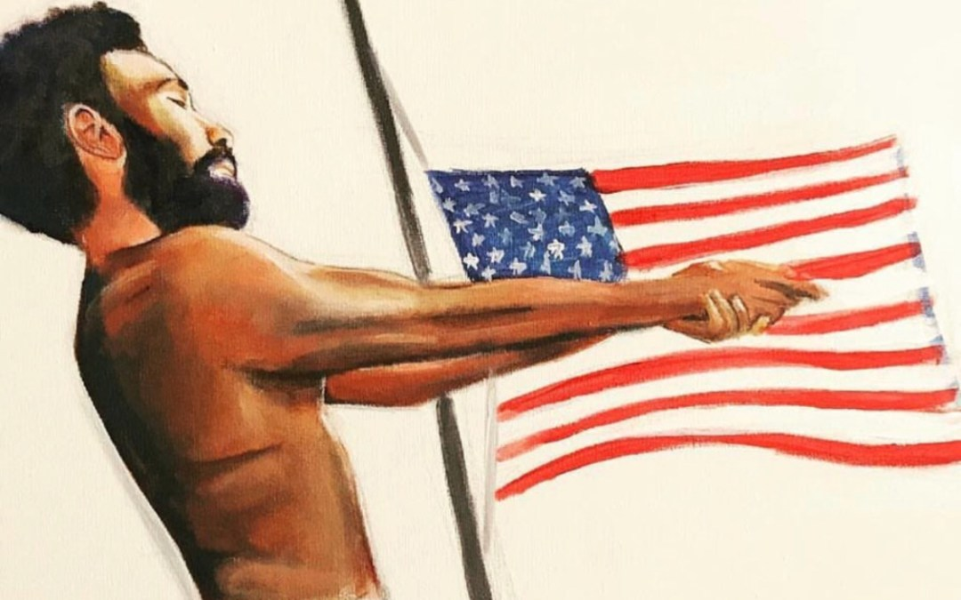 This Is America: Explained