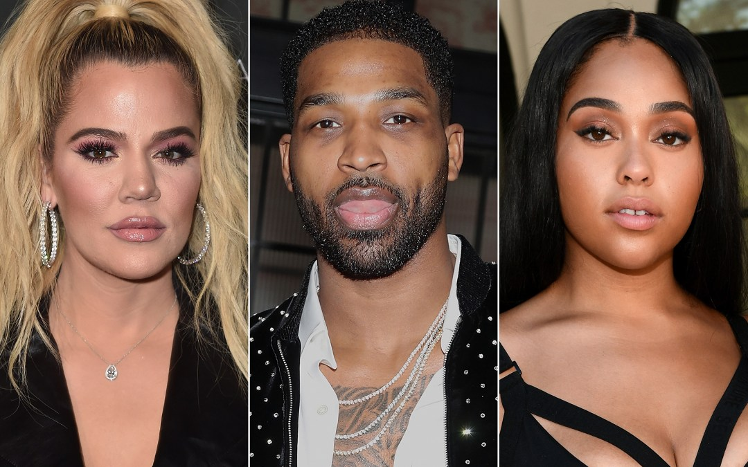 Khloe Kardashian Tries to Trap Tristan Thompson and Becomes Single Mother