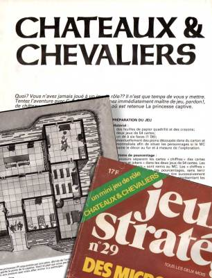 Chatocheval01