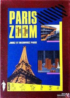 Pariszoom_01