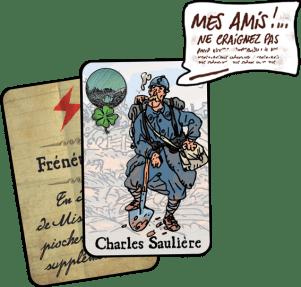 carte-et-bulle