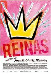 reinas-363624945-large