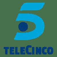 telecinco_logo_500