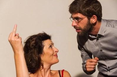 Atilio y Blanquita - Russafa Escenica - Juanjo Sagi Photo-3
