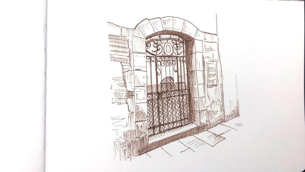 La imagen tiene un atributo ALT vacío; su nombre de archivo es dibujo-portal.jpg