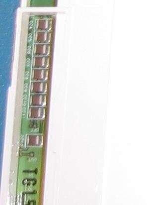 condensadores_filtros.jpg