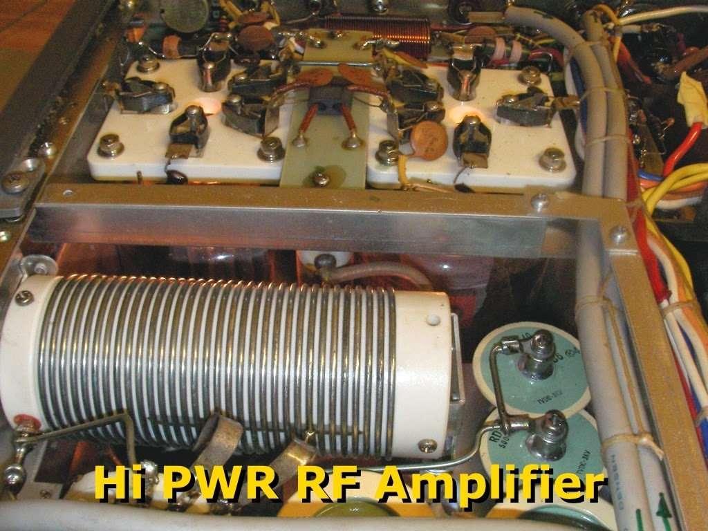 reparacion-de-amplificador-de-rf-juan-luis-martel