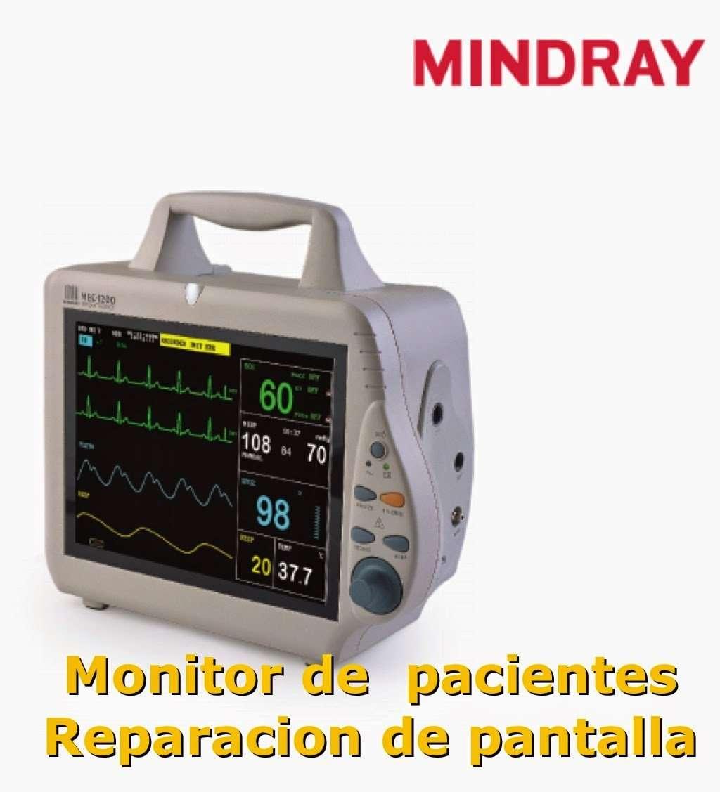 reparacion-de-monitor-de-pacientes-juan-luis-martel