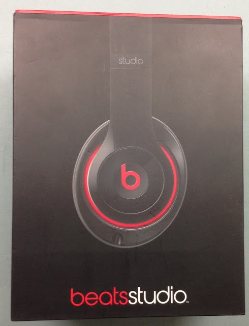 Beats no enciende