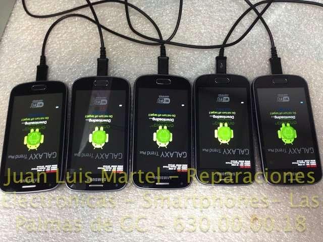 reparacion-liberacion-de-smartphones-androides-samsung-IMG_4948-servivio-tecnico-en-las-palmas-de-gran-canaria-juan-luis-martel-1