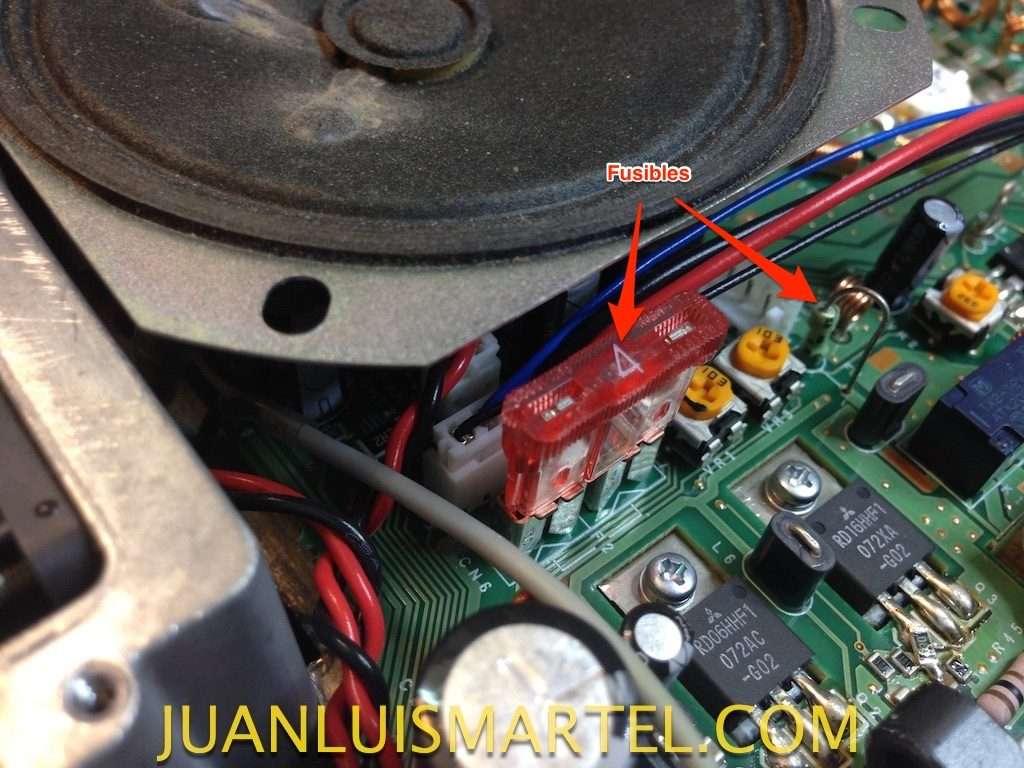 previo-amplificador-paso-final-fusible