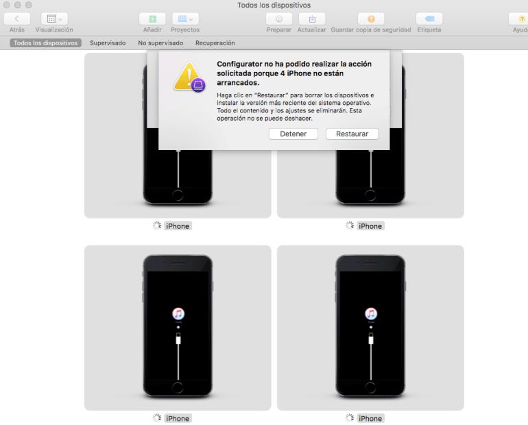 apple-configurator-borrando-el-demo-del-telefono-iphone7
