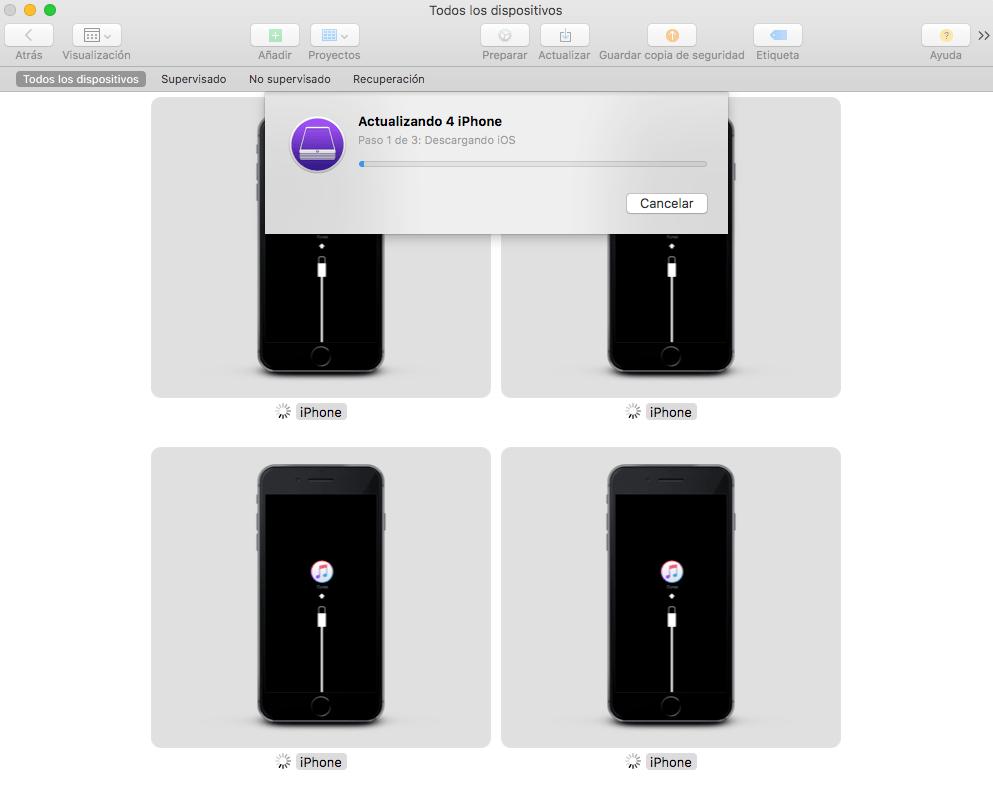apple-configurator-quitando-el-demo-del-telefono-iphone7