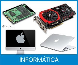 Servicio Tecnico de Ordenadores Apple, Imac , MAcBook