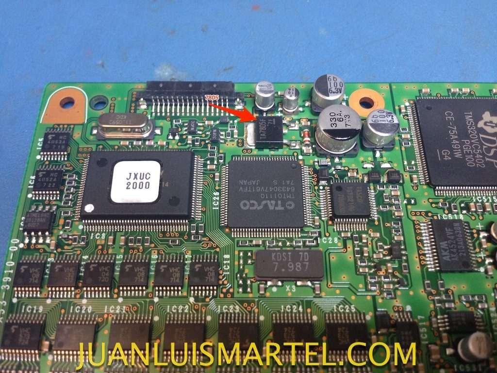 ts2000-regulador-7805-control-board