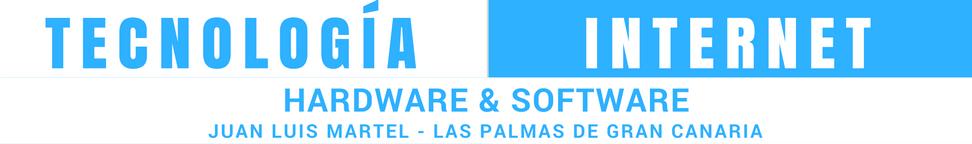 Tecnología. Reparaciones Electrónicas en Las Palmas
