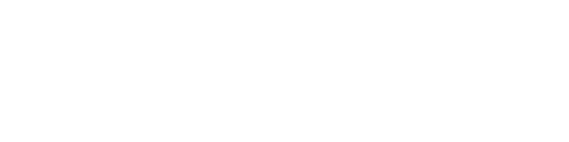 Tecnología. Servicio Tecnico de Reparaciones Electrónicas en Las Palmas