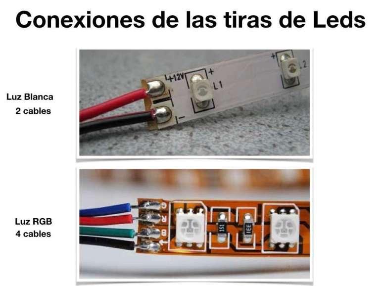 conexiones-de-las-tiras-de-leds