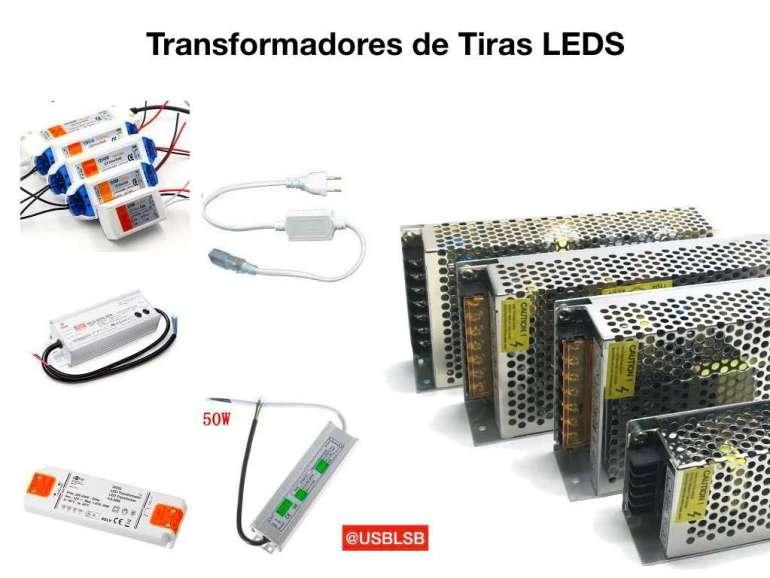 tipos-de-transformadores-fuentes-de-alimentacion-tiras-de-leds