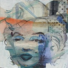 V.O. Marilyn de Warhol