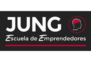 juanma quelle conferencias jung escuela emprendedores