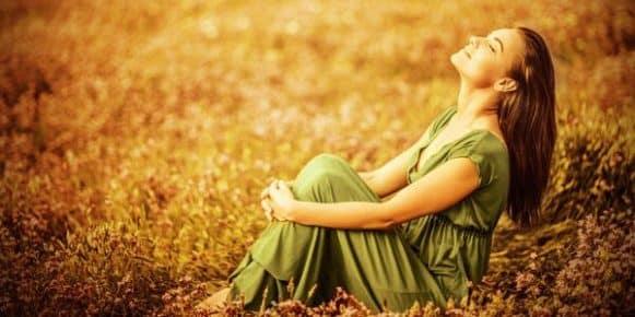 5 foras de aliviar la tristeza