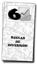 Reglas de inversion