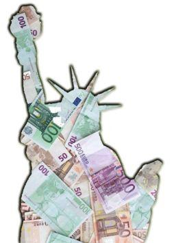 Juan Marin Pozo: Dinero para comprar libertad