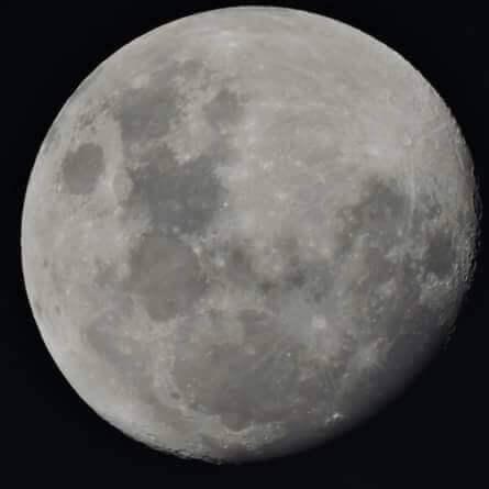 Luna - Cátedra Abierta de Psicología y Neuroiencias