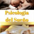 Ebook Psicología del Sueno - Psicología del Sueño