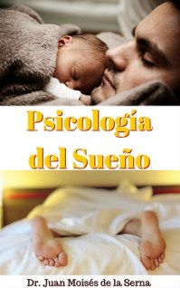 Psychology of sleep-news in psychology