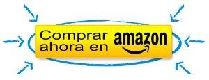 Ebbok Gratis - Inteligencia Emocional - Amazon - Cátedra Abierta de Psicología