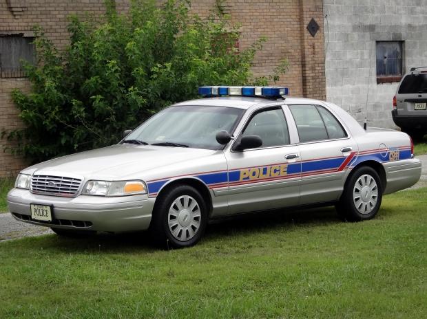 Policia en Novedades en Psicología