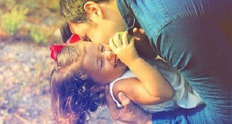 Padres Hiperactividad - Cátedra Abierta de Psicología y Neurociencias