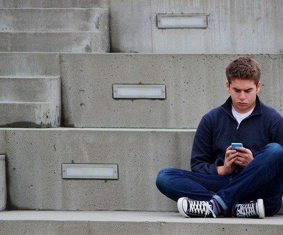 Adolescenica TEA - Catedara Abierta Psicologia y Neurociencias