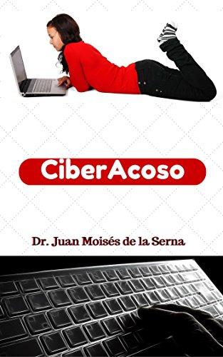 CiberAcoso - Novedades en Psicologia