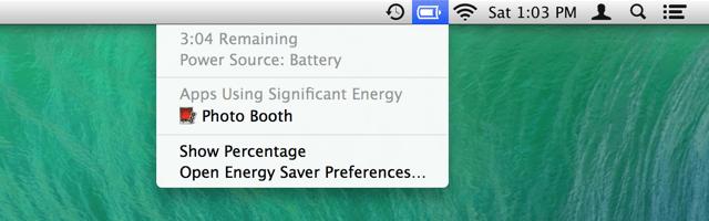 Energy shaming 2x