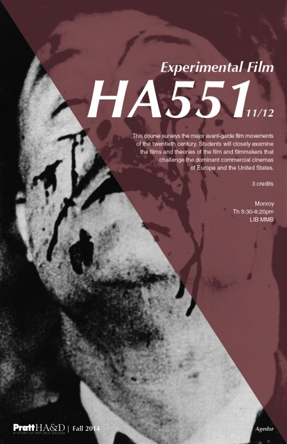Posterdesign new 4 1512