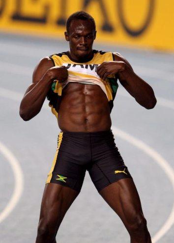 Usain-Bolt-shirtless-body
