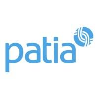 Patia