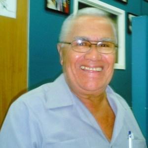 Rodulfo Gonzalez