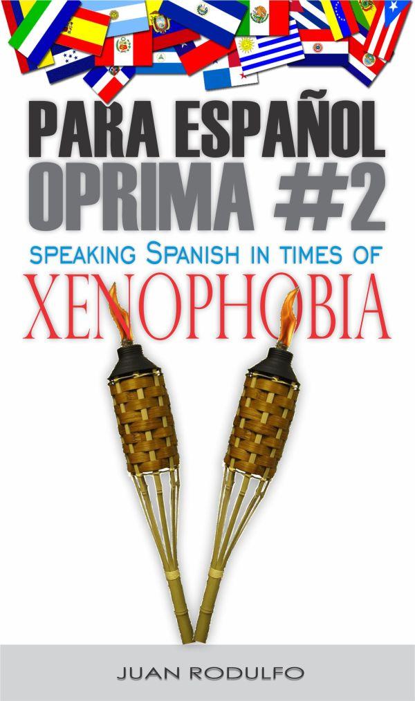 Para Español Oprima 2