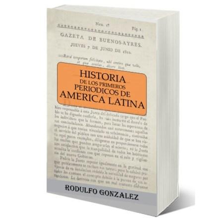 Investigación Periodística de Latinoamérica Venezuela y El Caribe