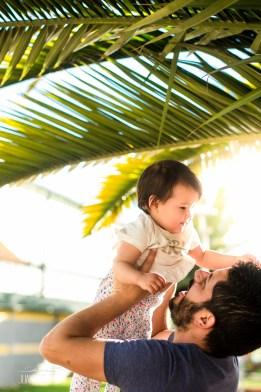 sesion-de-fotos-en-familia-foto-estudio-familiar-fotografo-de-familia-en-bogota-18