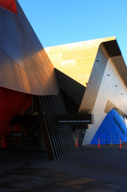 national-museum-of-australia-sunny-entry
